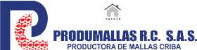 logo-produmallas